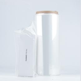 POF热收缩膜在包装行业越来越受重视