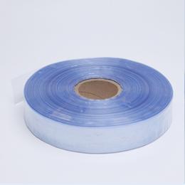 PVC热收缩膜与其他热收缩膜的区别
