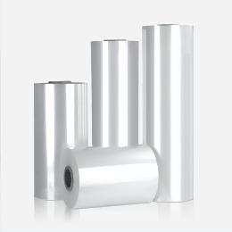POF热收缩膜在包装行业竞争中越来越重要