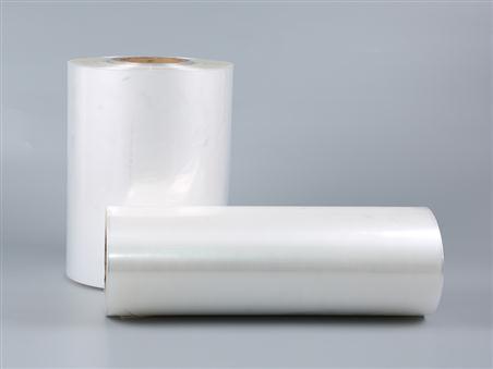 不同等级的包装所用的材质和工艺都是有不同的